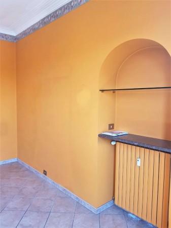 Appartamento in vendita a Torino, 144 mq - Foto 6