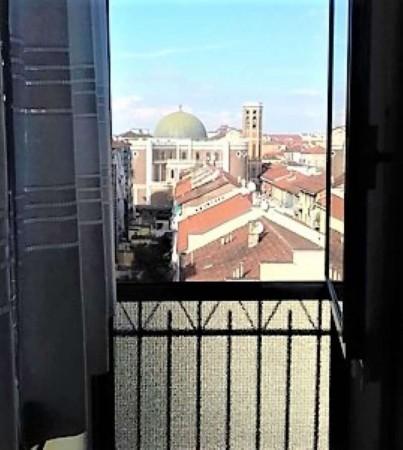 Appartamento in vendita a Torino, 144 mq - Foto 16