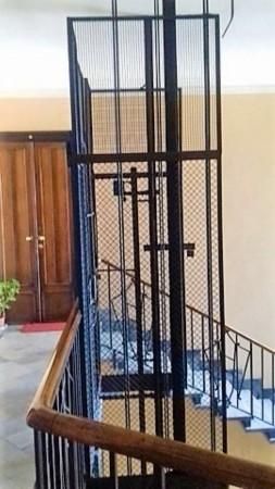 Appartamento in vendita a Torino, 144 mq - Foto 17