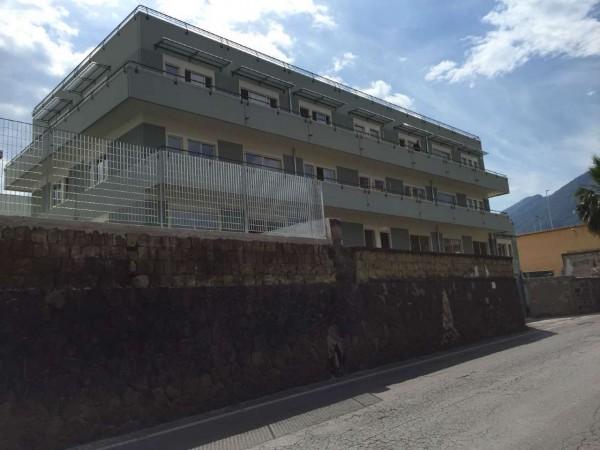 Ufficio in vendita a Sant'Anastasia, 100 mq