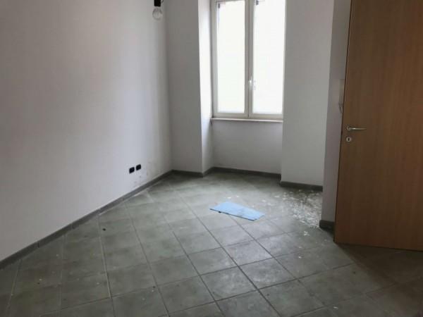 Appartamento in vendita a Somma Vesuviana, 110 mq - Foto 14