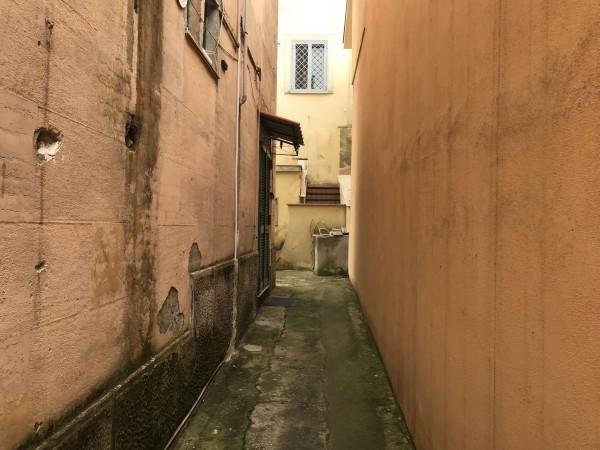Appartamento in vendita a Somma Vesuviana, 110 mq - Foto 5