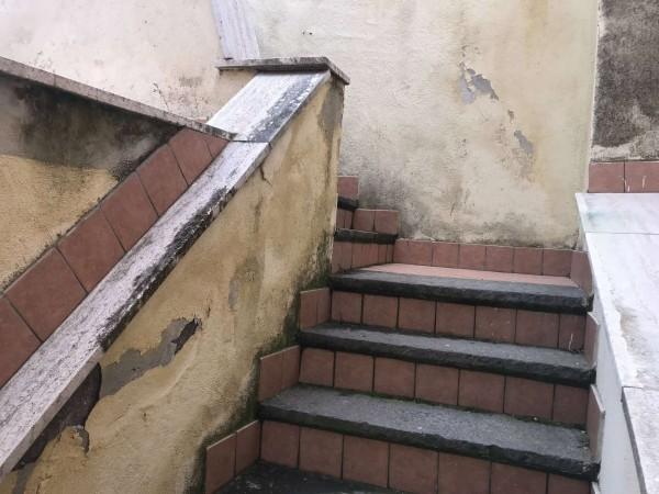 Appartamento in vendita a Somma Vesuviana, 110 mq - Foto 21