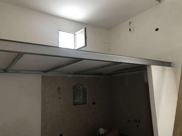 Appartamento in vendita a Somma Vesuviana, 110 mq - Foto 29