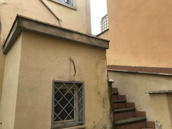 Appartamento in vendita a Somma Vesuviana, 110 mq - Foto 31