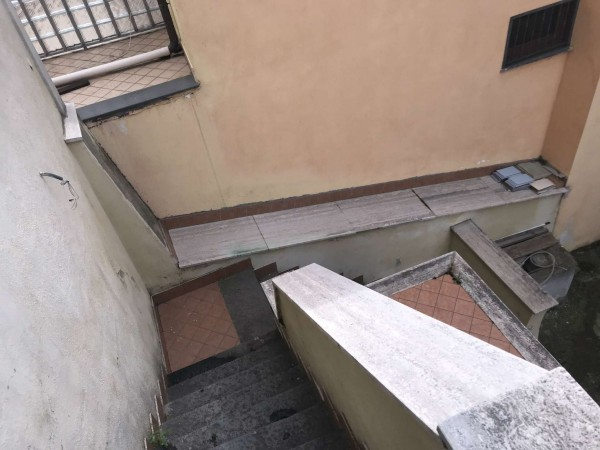 Appartamento in vendita a Somma Vesuviana, 110 mq - Foto 19