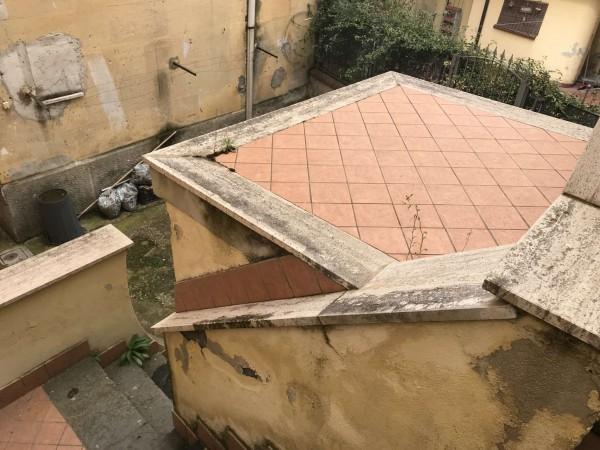 Appartamento in vendita a Somma Vesuviana, 110 mq - Foto 8