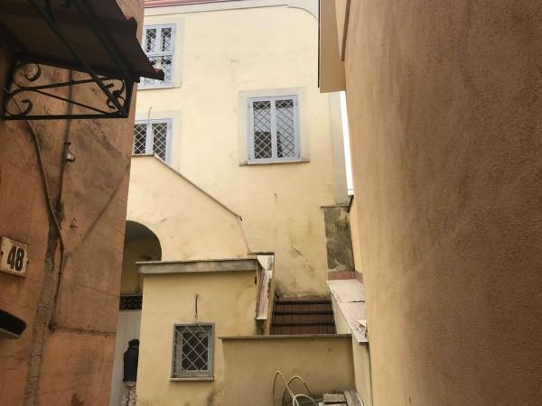 Appartamento in vendita a Somma Vesuviana, 110 mq - Foto 32