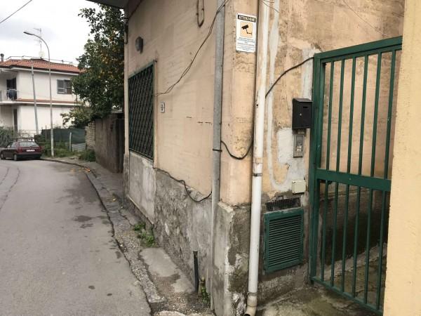 Appartamento in vendita a Somma Vesuviana, 110 mq - Foto 4
