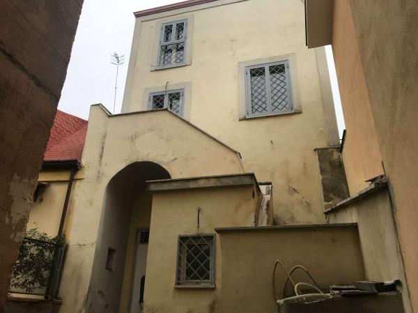 Appartamento in vendita a Somma Vesuviana, 110 mq