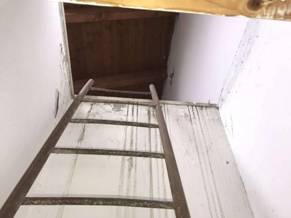 Appartamento in vendita a Somma Vesuviana, 110 mq - Foto 12