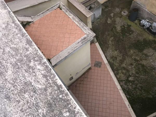 Appartamento in vendita a Somma Vesuviana, 110 mq - Foto 18