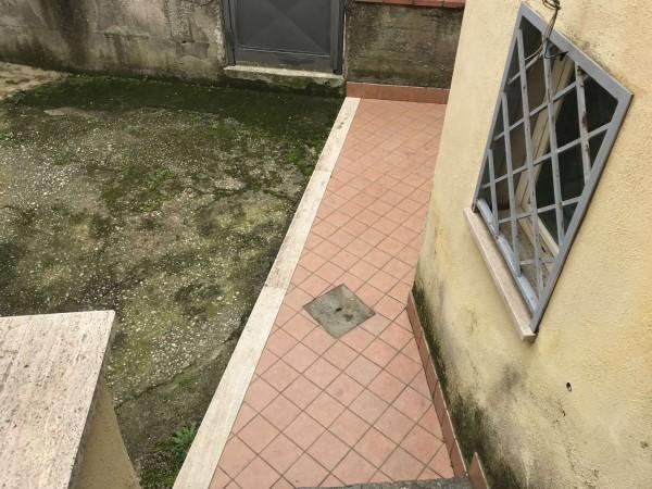Appartamento in vendita a Somma Vesuviana, 110 mq - Foto 7