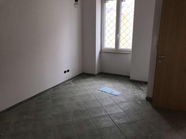 Appartamento in vendita a Somma Vesuviana, 110 mq - Foto 15