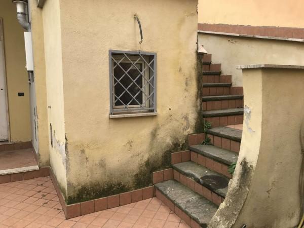 Appartamento in vendita a Somma Vesuviana, 110 mq - Foto 6