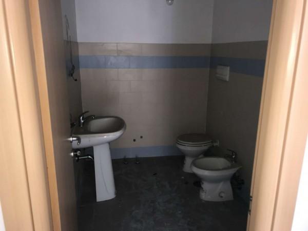 Appartamento in vendita a Somma Vesuviana, 110 mq - Foto 13