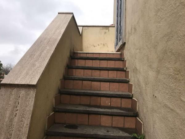 Appartamento in vendita a Somma Vesuviana, 110 mq - Foto 20