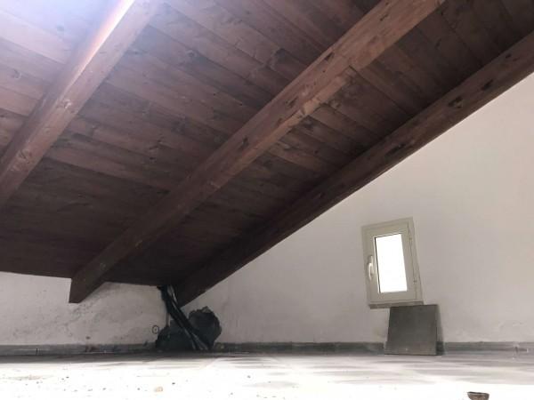 Appartamento in vendita a Somma Vesuviana, 110 mq - Foto 11