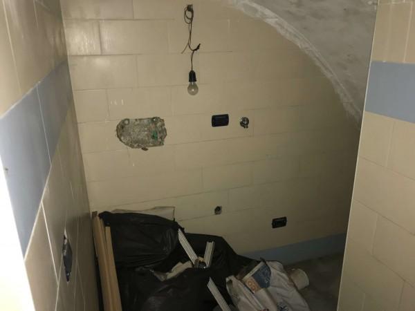 Appartamento in vendita a Somma Vesuviana, 110 mq - Foto 28