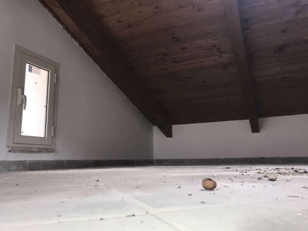 Appartamento in vendita a Somma Vesuviana, 110 mq - Foto 10