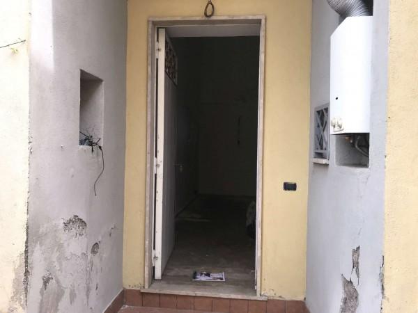 Appartamento in vendita a Somma Vesuviana, 110 mq - Foto 22