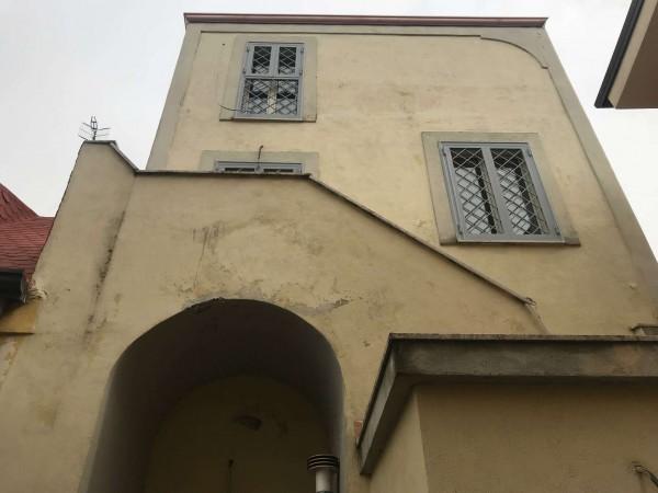Appartamento in vendita a Somma Vesuviana, 110 mq - Foto 30
