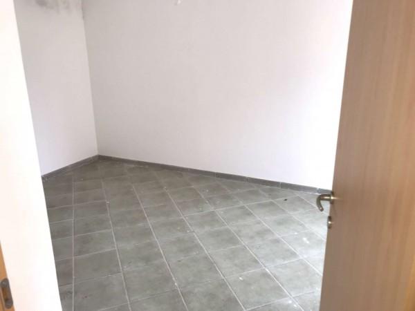 Appartamento in vendita a Somma Vesuviana, 110 mq - Foto 16