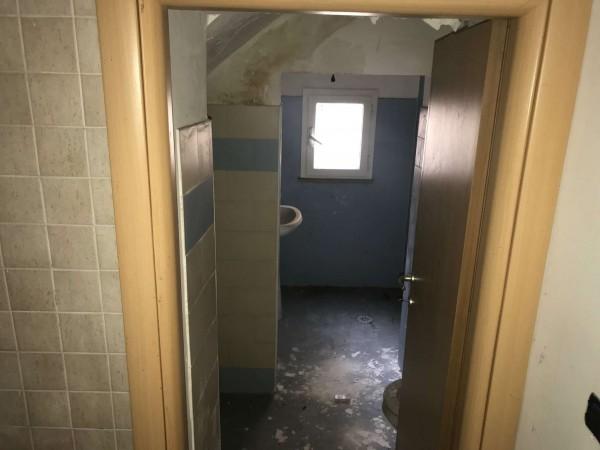 Appartamento in vendita a Somma Vesuviana, 110 mq - Foto 26