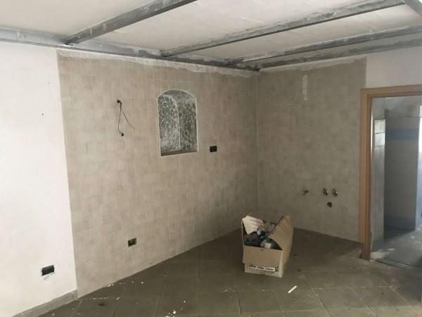 Appartamento in vendita a Somma Vesuviana, 110 mq - Foto 27