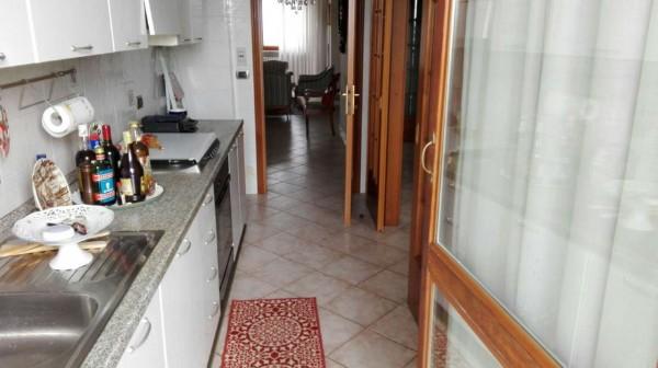 Appartamento in vendita a Alessandria, Galimberti, 90 mq - Foto 7