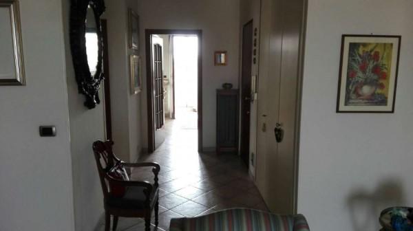 Appartamento in vendita a Alessandria, Galimberti, 90 mq - Foto 10