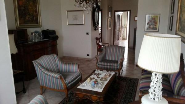 Appartamento in vendita a Alessandria, Galimberti, 90 mq - Foto 4
