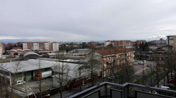 Appartamento in vendita a Alessandria, Galimberti, 90 mq - Foto 11
