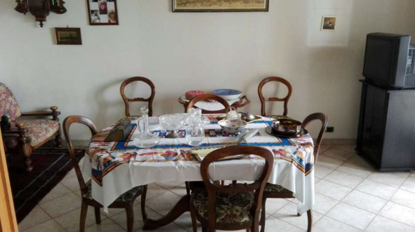 Appartamento in vendita a Alessandria, Galimberti, 90 mq - Foto 13