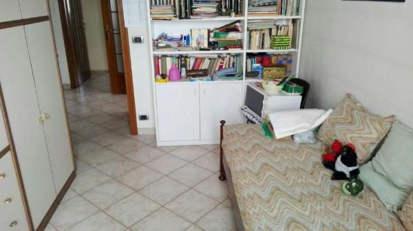 Appartamento in vendita a Alessandria, Galimberti, 90 mq - Foto 6