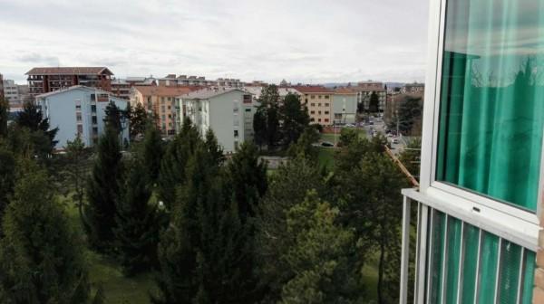 Appartamento in vendita a Alessandria, Galimberti, 90 mq - Foto 5