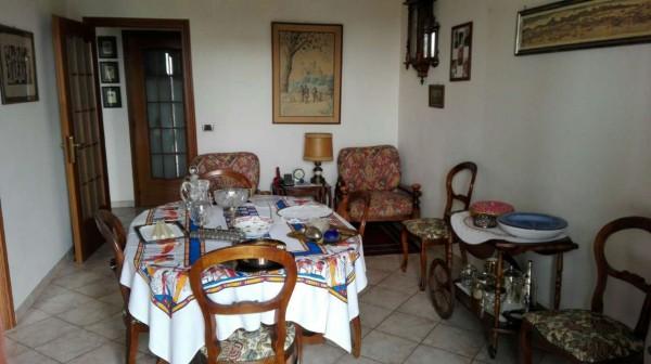 Appartamento in vendita a Alessandria, Galimberti, 90 mq - Foto 8
