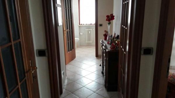 Appartamento in vendita a Alessandria, Galimberti, 90 mq - Foto 3