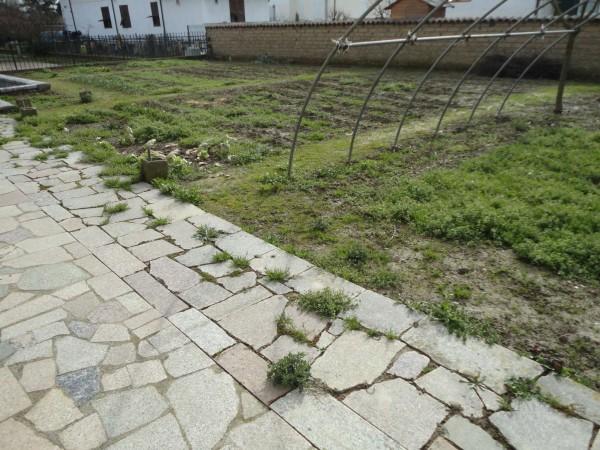 Casa indipendente in vendita a Frugarolo, Con giardino, 130 mq - Foto 2