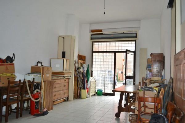 Locale Commerciale  in vendita a Roma, 50 mq - Foto 9