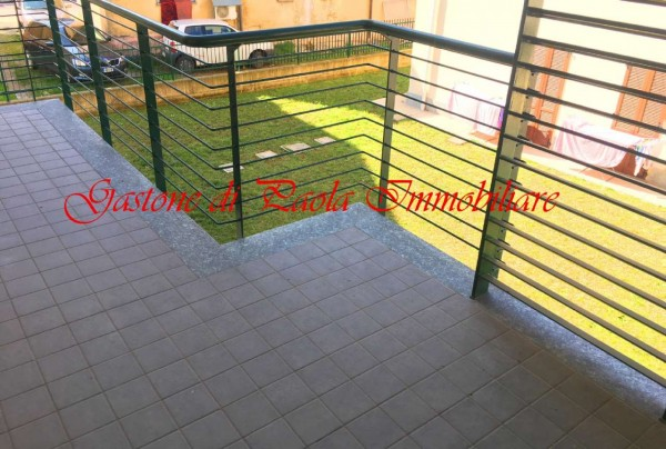 Appartamento in vendita a Mezzago, Centro Storico, 84 mq - Foto 3