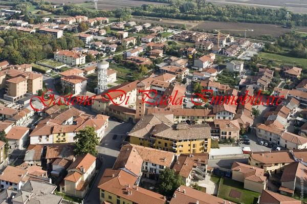 Appartamento in vendita a Mezzago, Centro Storico, 84 mq - Foto 8