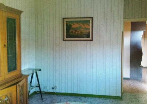 Casa indipendente in vendita a Barbarano Romano, Con giardino, 80 mq - Foto 11