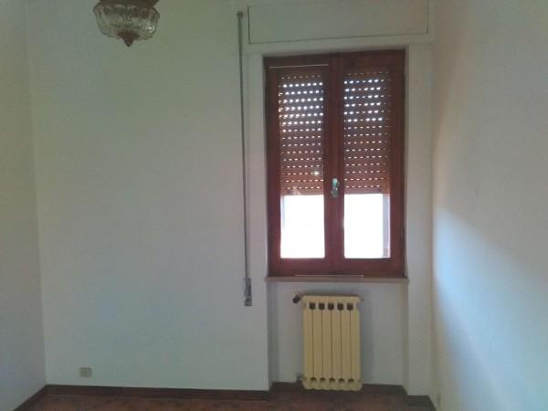 Casa indipendente in vendita a Barbarano Romano, Con giardino, 80 mq - Foto 8