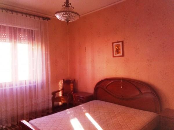 Casa indipendente in vendita a Barbarano Romano, Con giardino, 80 mq - Foto 6