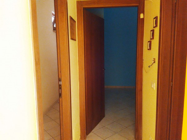 Casa indipendente in vendita a Vetralla, Con giardino, 60 mq - Foto 8