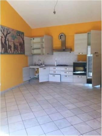 Casa indipendente in vendita a Vetralla, Con giardino, 60 mq - Foto 12