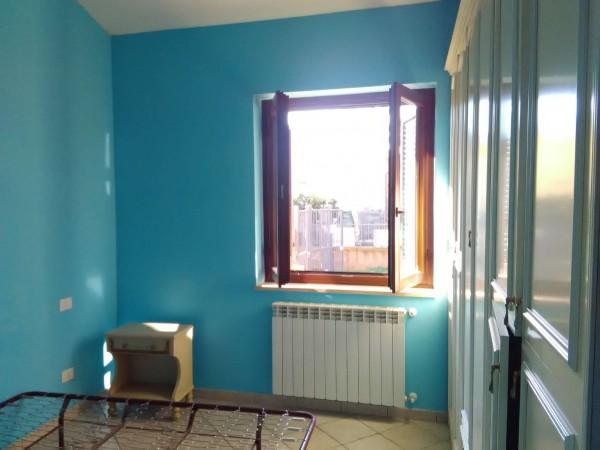 Casa indipendente in vendita a Vetralla, Con giardino, 60 mq - Foto 6