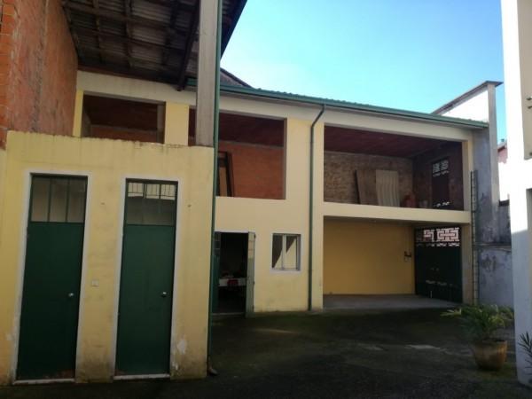 Casa indipendente in vendita a Carpenedolo, Centro Storico, Con giardino, 180 mq - Foto 16