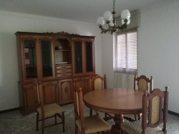 Casa indipendente in vendita a Carpenedolo, Centro Storico, Con giardino, 180 mq - Foto 11